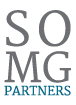 SO-MG PARTNERS