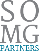 SO-MG Partners